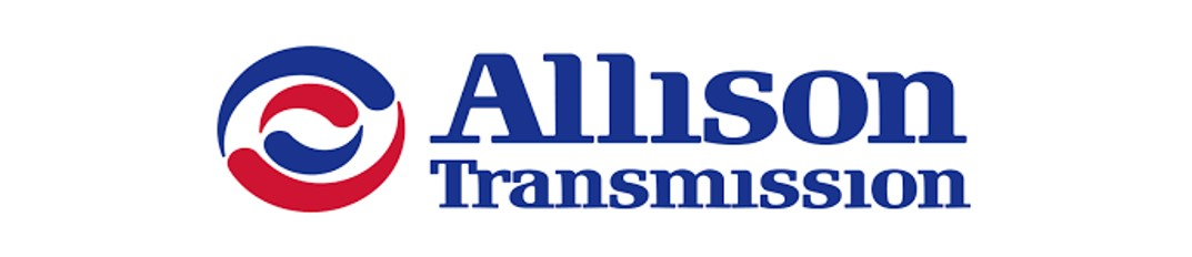 Allison-Transmission_new.jpg