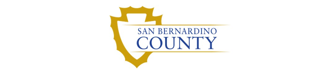 County-of-San-Bernardino_new.jpg