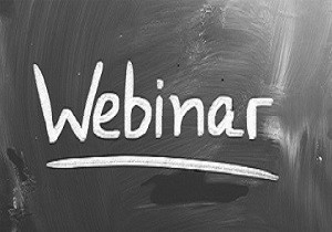 Public Operational Excellence Webinars