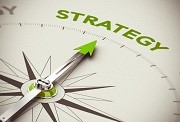Operational Excellence - Strategy Deployment