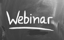 Operational Excellence Webinars
