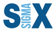Operational Excellence Consulting | Partner SixSigma.us