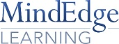 Operational Excellence Consulting | Partner MindEdge
