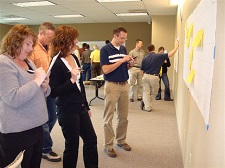 Business Process Improvement Workshop
